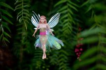 b_214_142_16777215_00_images_productimages_alexa-meadow-fairy.jpg