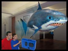 b_222_167_16777215_00_images_productimages_shark.jpg