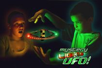 b_210_140_16777215_00_images_productimages_mystery_lights_ufo.jpg