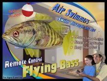 b_220_165_16777215_00_images_productimages_bass.jpg