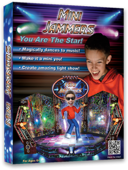 b_252_333_16777215_00_images_productimages_minijammers.png